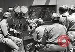 Image of First Motion Picture Unit Culver City California USA, 1944, second 27 stock footage video 65675062803