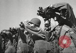 Image of First Motion Picture Unit Culver City California USA, 1944, second 29 stock footage video 65675062803