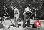 Image of First Motion Picture Unit Culver City California USA, 1944, second 30 stock footage video 65675062803