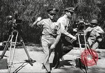 Image of First Motion Picture Unit Culver City California USA, 1944, second 31 stock footage video 65675062803