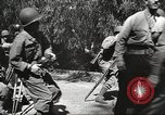 Image of First Motion Picture Unit Culver City California USA, 1944, second 32 stock footage video 65675062803