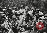 Image of First Motion Picture Unit Culver City California USA, 1944, second 33 stock footage video 65675062803