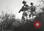 Image of First Motion Picture Unit Culver City California USA, 1944, second 35 stock footage video 65675062803