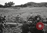 Image of First Motion Picture Unit Culver City California USA, 1944, second 48 stock footage video 65675062803