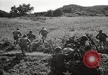 Image of First Motion Picture Unit Culver City California USA, 1944, second 49 stock footage video 65675062803
