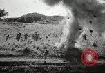 Image of First Motion Picture Unit Culver City California USA, 1944, second 52 stock footage video 65675062803