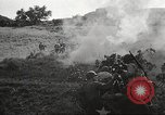 Image of First Motion Picture Unit Culver City California USA, 1944, second 56 stock footage video 65675062803