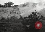 Image of First Motion Picture Unit Culver City California USA, 1944, second 57 stock footage video 65675062803