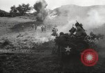 Image of First Motion Picture Unit Culver City California USA, 1944, second 58 stock footage video 65675062803
