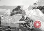 Image of First Motion Picture Unit Culver City California USA, 1944, second 1 stock footage video 65675062804