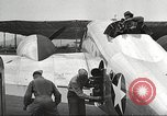 Image of First Motion Picture Unit Culver City California USA, 1944, second 3 stock footage video 65675062804