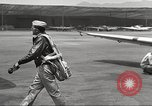 Image of First Motion Picture Unit Culver City California USA, 1944, second 7 stock footage video 65675062804