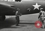 Image of First Motion Picture Unit Culver City California USA, 1944, second 10 stock footage video 65675062804
