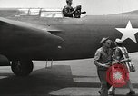 Image of First Motion Picture Unit Culver City California USA, 1944, second 11 stock footage video 65675062804