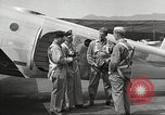 Image of First Motion Picture Unit Culver City California USA, 1944, second 27 stock footage video 65675062804