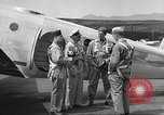 Image of First Motion Picture Unit Culver City California USA, 1944, second 28 stock footage video 65675062804