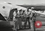 Image of First Motion Picture Unit Culver City California USA, 1944, second 29 stock footage video 65675062804