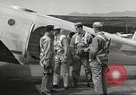 Image of First Motion Picture Unit Culver City California USA, 1944, second 33 stock footage video 65675062804