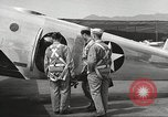 Image of First Motion Picture Unit Culver City California USA, 1944, second 35 stock footage video 65675062804
