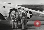 Image of First Motion Picture Unit Culver City California USA, 1944, second 36 stock footage video 65675062804