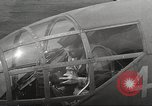 Image of First Motion Picture Unit Culver City California USA, 1944, second 40 stock footage video 65675062804