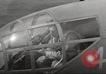Image of First Motion Picture Unit Culver City California USA, 1944, second 41 stock footage video 65675062804