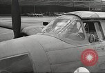 Image of First Motion Picture Unit Culver City California USA, 1944, second 46 stock footage video 65675062804