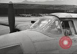 Image of First Motion Picture Unit Culver City California USA, 1944, second 47 stock footage video 65675062804