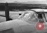 Image of First Motion Picture Unit Culver City California USA, 1944, second 48 stock footage video 65675062804