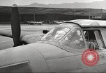 Image of First Motion Picture Unit Culver City California USA, 1944, second 49 stock footage video 65675062804