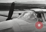 Image of First Motion Picture Unit Culver City California USA, 1944, second 51 stock footage video 65675062804