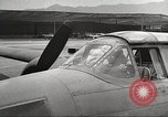 Image of First Motion Picture Unit Culver City California USA, 1944, second 52 stock footage video 65675062804