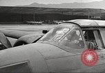 Image of First Motion Picture Unit Culver City California USA, 1944, second 53 stock footage video 65675062804