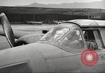 Image of First Motion Picture Unit Culver City California USA, 1944, second 54 stock footage video 65675062804