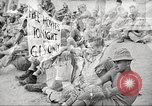 Image of U.S. Army movies for soldiers during World War II United States USA, 1943, second 31 stock footage video 65675062805