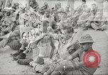 Image of U.S. Army movies for soldiers during World War II United States USA, 1943, second 33 stock footage video 65675062805