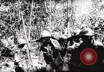 Image of U.S. Army movies for soldiers during World War II United States USA, 1943, second 39 stock footage video 65675062805