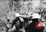 Image of U.S. Army movies for soldiers during World War II United States USA, 1943, second 40 stock footage video 65675062805