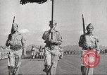 Image of U.S. Army movies for soldiers during World War II United States USA, 1943, second 42 stock footage video 65675062805