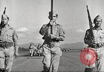 Image of U.S. Army movies for soldiers during World War II United States USA, 1943, second 43 stock footage video 65675062805