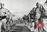 Image of U.S. Army movies for soldiers during World War II United States USA, 1943, second 44 stock footage video 65675062805