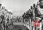 Image of U.S. Army movies for soldiers during World War II United States USA, 1943, second 46 stock footage video 65675062805