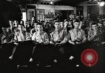 Image of U.S. Army movies for soldiers during World War II United States USA, 1943, second 53 stock footage video 65675062805