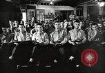Image of U.S. Army movies for soldiers during World War II United States USA, 1943, second 54 stock footage video 65675062805