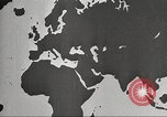Image of World-wide distribution of U.S. Army films in World War II United States USA, 1943, second 38 stock footage video 65675062806
