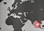 Image of World-wide distribution of U.S. Army films in World War II United States USA, 1943, second 39 stock footage video 65675062806
