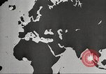Image of World-wide distribution of U.S. Army films in World War II United States USA, 1943, second 48 stock footage video 65675062806