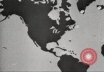Image of World-wide distribution of U.S. Army films in World War II United States USA, 1943, second 59 stock footage video 65675062806