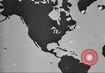 Image of World-wide distribution of U.S. Army films in World War II United States USA, 1943, second 61 stock footage video 65675062806