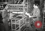 Image of U.S. Army delivering movies to troops during World War II United States USA, 1943, second 18 stock footage video 65675062807